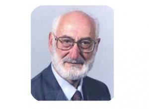 Profesor Avedis Donabedian (1919-2000)