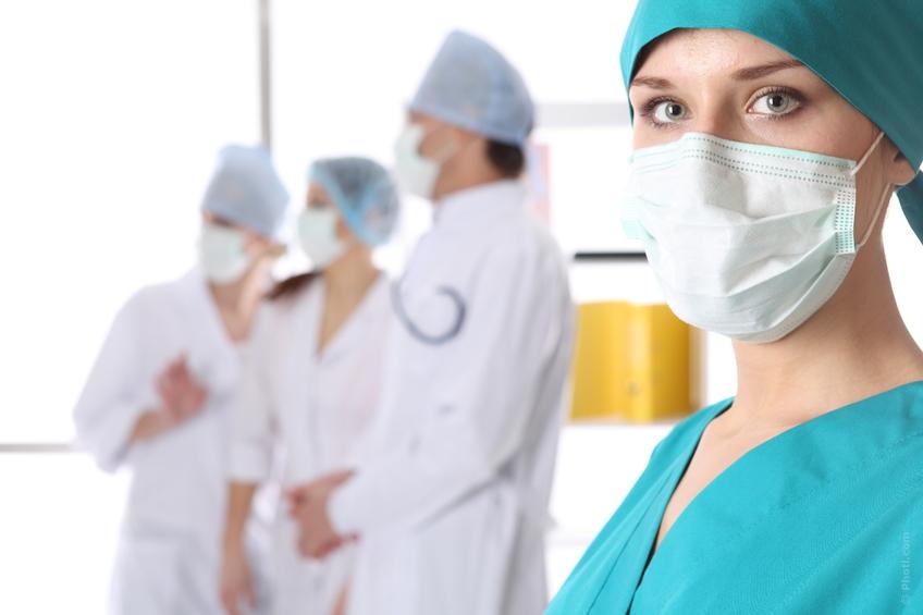 grupo-medicos
