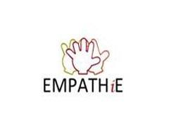EMPATHiE-logo