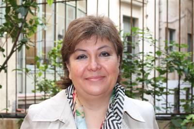 Pilar_Hilarión