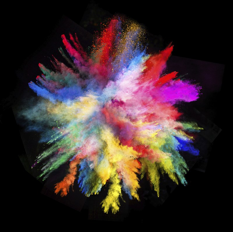 Explosió_Pols_colors