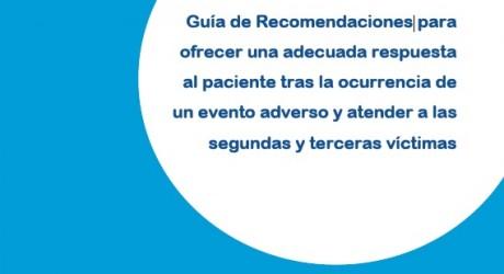 Guia_Recomendaciones