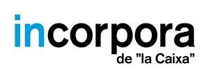Logo Incorpora peq