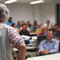 Inscripciones abiertas al Máster de Especialización en Gestión y Metodología de la Calidad Asistencial 2017