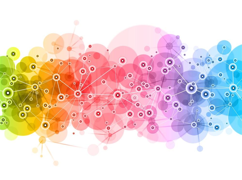 S_I_Núvol_colors