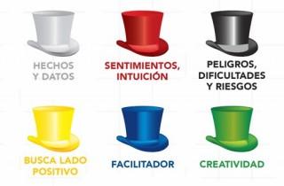 Sombreros_Bono