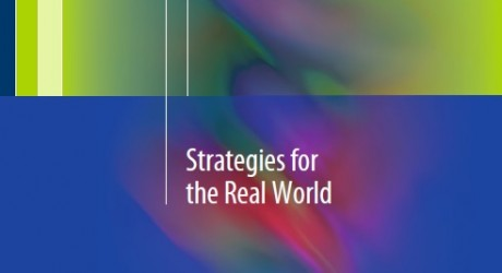 Strategies_Real_World