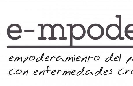 e-podera logos_2.indd