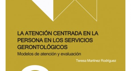 ACP_Servicios_gernotológicos
