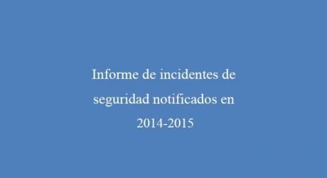 Informe_Sinasp_2016