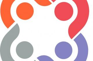 Logo_empodera_Retallat