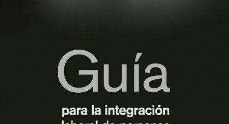 Incorpora_Castellà