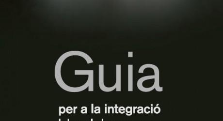 Incorpora_Català