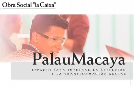 Palau_Macaya