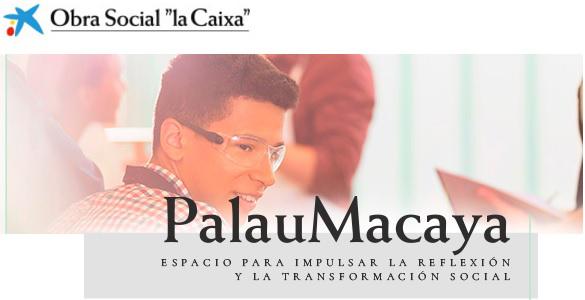 Palau_Macaya2