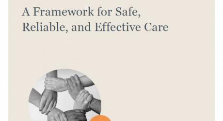 Framework_Safe_IHI_
