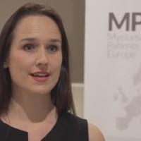 Vídeo sobre Atlas Europeo de Acceso al Tratamiento de Mieloma