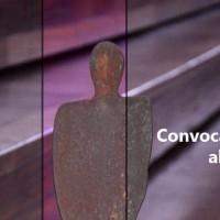 Convocatoria 2018 a los Premios Avedis Donabedian a la Calidad