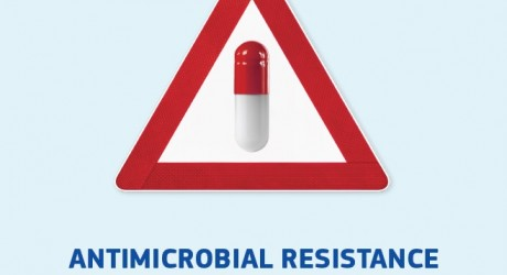Antimicrobial_resistance