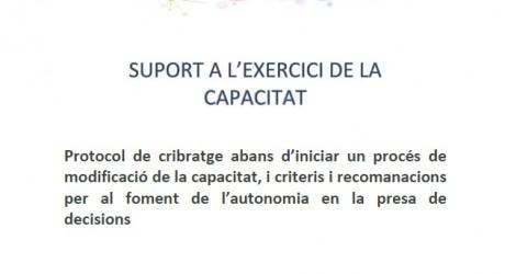 Suport_Exercici_Capacitat