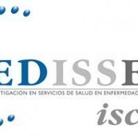 V Jornada REDISSEC 2017 'El futuro de la investigación en Servicios Sanitarios en España'