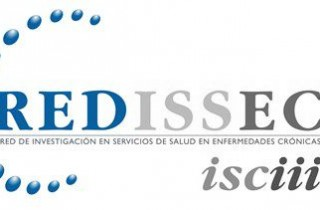 REDISSEC-BN_RGB