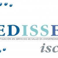Seguimos vinculados a REDISSEC hasta el 2021