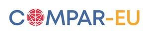 COMPAR-EU_logo