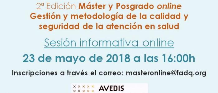 DIfusió_Màster_18_23