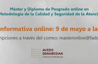 Difusio_Master18