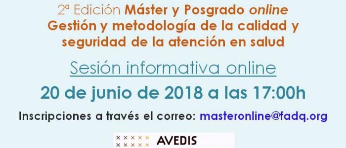 DIfusió_Màster_18_20