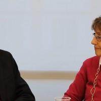 Disponible el vídeo de la Conferencia-taller con el Profesor Lucian Leape