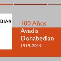 100 años del nacimiento del Prof. Avedis Donabedian: nuevo artículo recomendado