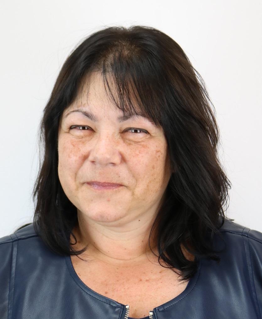 María José Bueno