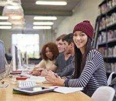 INSCRIPCIONES ABIERTAS a la 4ª Ed. del Máster y Diploma de Posgrado online