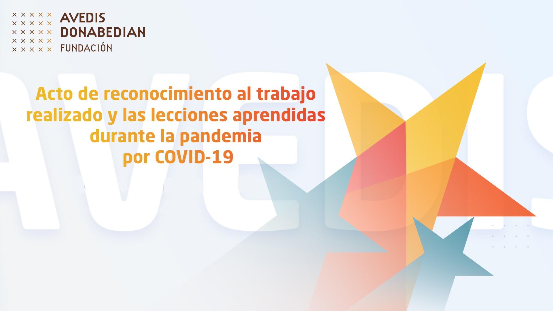 LOGO_Premios_2021