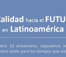 Webinario de commemoración de los 10 años de CLICSS (25/03/21)